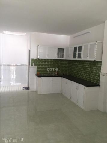 Nhà cấp 3 hẻm nhựa 6m, tiện kinh doanh, P. 15, Tân Bình 12839383