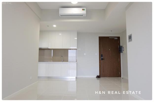 Cần tiền cưới vợ cho thuê gấp căn hộ Masteri An Phú, quận 2 (1,2,3PN, OFI) giá rẻ. LH: 0922 465 468 12840497