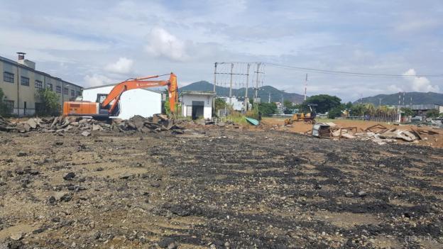 Đất nền sau lưng bến xe trung tâm Đà Nẵng giá đầu tư, LH: 0906 562 362 12840902
