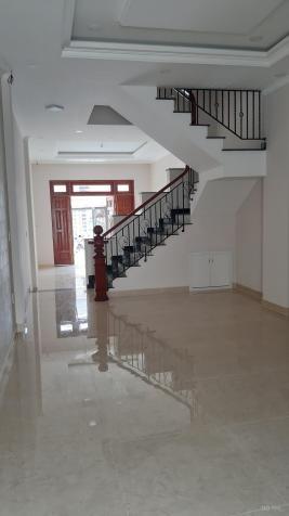Nhà mặt tiền kinh doanh 122m2 xây 4 tầng đường 14, Hiệp Bình Phước, khu DC Hồng Long, sân ô tô 8m2 12841072
