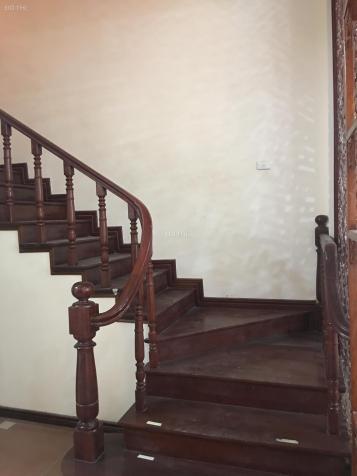 Bán gấp căn hộ tại chung cư 7 tầng, ngõ 198, Trần Cung, Phường Cổ Nhuế, Bắc Từ Liêm, Hà Nội 12841152