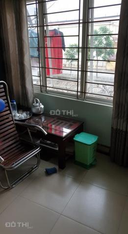 Bán nhà mặt phố Nguyễn Lân, Quận Thanh Xuân 25m2, 4T, MT 6.2m, 4.6 tỷ, ở kết hợp KD, vỉa hè 2 bên 12841579