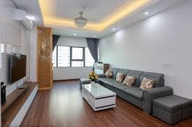Cho thuê căn hộ The Park Residence giá chỉ từ 7 tr/tháng 12841708