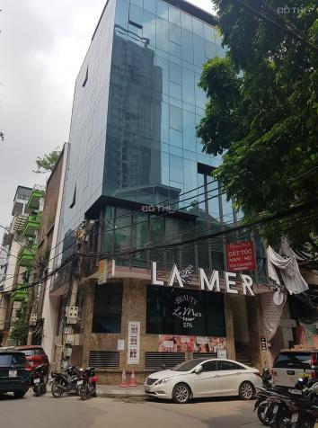 Bán Gấp nhà Khuất Duy Tiến, Thanh Xuân 90m2, 8 tầng, MT8m, 26 tỷ. Lô góc.0943228039 12842395