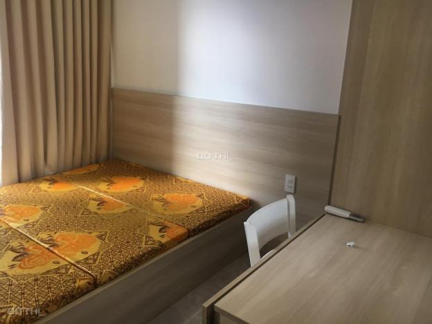 Bán căn hộ 2 PN đầy đủ nội thất Mường Thanh Viễn Triều, 1 tỷ 250 12842831
