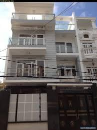 Mình cần bán gấp căn nhà mặt tiền Tân Khai, P. 4, Tân Bình 4x19m, nhà 2 tấm, chỉ 8.4 tỷ 12842841