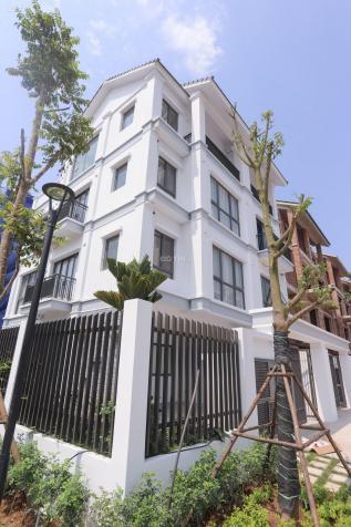 Cần bán lại một số căn LK, biệt thự tại KĐT Gamuda Gardens Hoàng Mai. Nhận nhà ngay: 0948236555 12843006