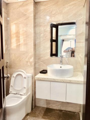 Cho thuê căn hộ khách ngủ riêng biệt 50m2 Tô Ngọc Vân, gần Xuân Diệu, Quảng An 12843123