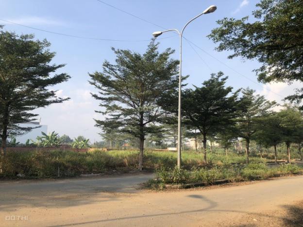 Một số nền đất giá tốt cần bán tại dự án Phú Nhuận, đường Đỗ Xuân Hợp, Q9, lô P 293m2, giá 30 tr/m2 12844177