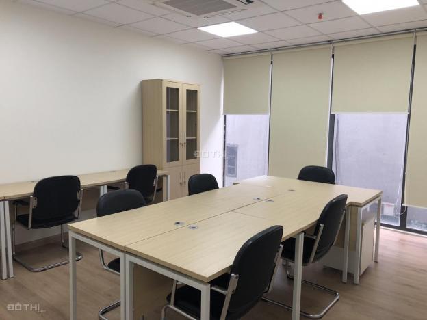 Cho thuê văn phòng trọn gói DT 23m2 tại 282 Nguyễn Huy Tưởng, Thanh Xuân. Liên hệ: 0984 828 912 12845146