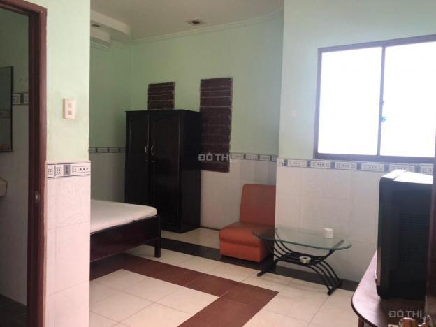 Cho thuê nhà nghỉ đang hoạt động hẻm Mậu Thân 8 phòng, giá 12tr/tháng 12845885