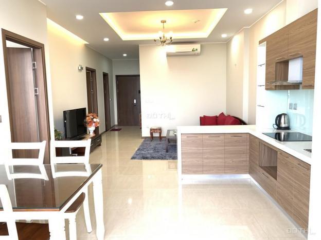 Giá siêu tốt: CC 3PN, Tràng An Complex full nội thất, 16 tr/th có thương lượng. LH 0899511866 12846500