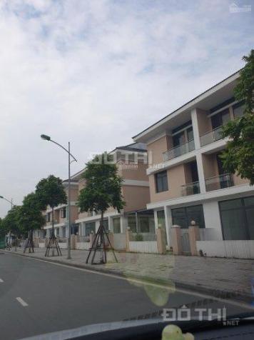 Bán nhà biệt thự, An Vượng.An phú shop Villa KĐT Nam Cường, Hà Đông, diện tích 162m2. 0865.355.345 12846646