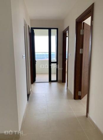 Cho thuê căn góc 2PN tại chung cư N07B3 Dịch Vọng, chưa có nội thất 12847492