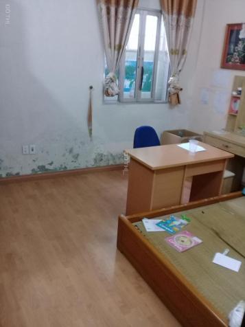 Cho thuê nhà riêng tại phố Giảng Võ, Phường Cát Linh, Đống Đa, Hà Nội, diện tích 50m2/tầng 12846811