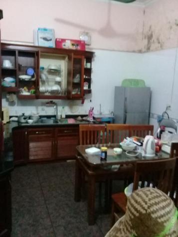 Cho thuê nhà riêng tại phố Giảng Võ, Phường Cát Linh, Đống Đa, Hà Nội diện tích 50m2/tầng 12846811