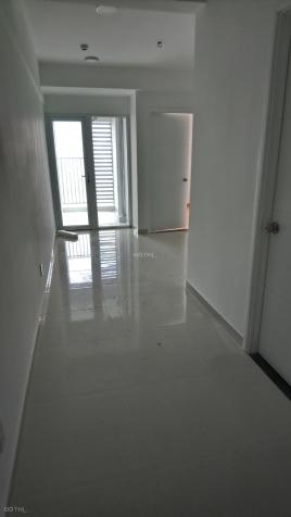 Cần bán căn hộ 50m2 Prosper Plaza, Quận 12. Giá 1.56 tỷ bao VAT 12847827