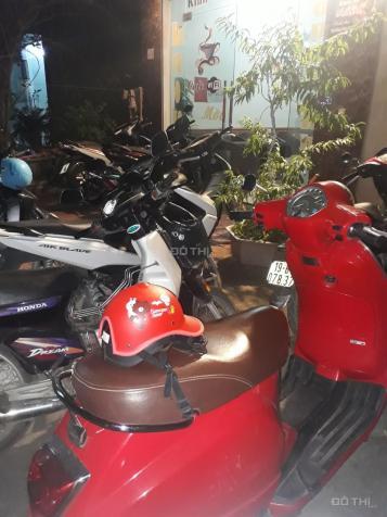 Cần bán nhà để về ở cùng con ở Hà Nội, P. Dữu Lâu, TP Việt Trì 12848244