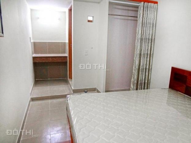Cho thuê căn hộ mini Quận 10, full nội thất, 1PN, 1WC, 1 bếp, không chung chủ, đường Điện Biên Phủ 12719398