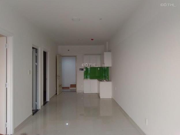 Cần tiền bán gấp căn 65m2 view Phan Văn Hớn. Giá 1.9 tỷ full VAT không trung gian 12850152
