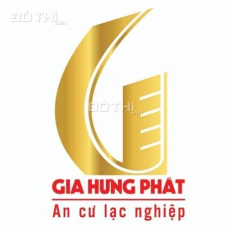 Cần tiền kinh doanh bán gấp nhà đường Nguyễn Kiệm, P. 3, Q. Phú Nhuận, giá 6 tỷ 12850481