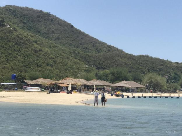 1000m2 đất thổ cư mặt biển Đảo Điệp Sơn, Vạn Ninh,lh: 0973839441 12850572