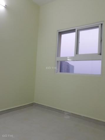 Cần bán gấp căn hộ Khang Gia 76m2, 2PN, ngay chợ Phạm Thế Hiển, giá 1.45 tỷ 12850940