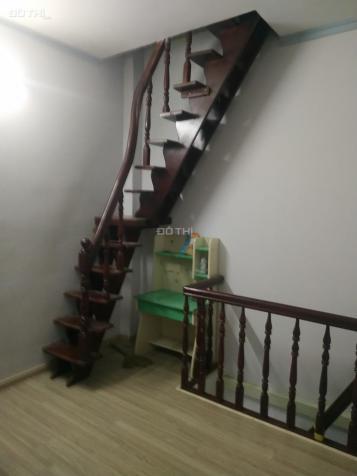 Nhà nhỏ xinh 2 lầu đúc, 2 PN, Nguyễn Kiệm, 1.75 tỷ, SH riêng 12852116