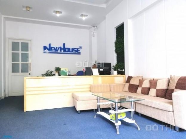 Văn phòng đẹp cho thuê đường Hoàng Sa, Quận 1. chỉ 9 triệu. 0902802803 12852866