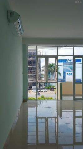 Cho thuê nhà phố Becamex đại lộ Bình Dương 283m2 LH 0901109636 Như 12853095