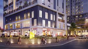 Mở bán shophouse tại dự án chung cư Phúc Yên 3, Tân Bình, 84m2, 3.9 tỷ 12853944