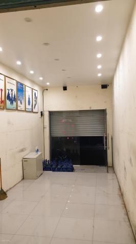 Cho thuê cửa hàng, ki ốt tại đường Nguyễn Viết Xuân, Phường Phương Liệt, Thanh Xuân, Hà Nội 12854970
