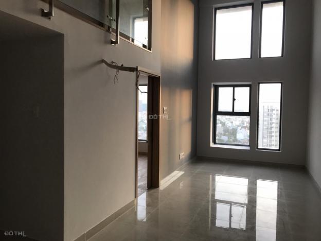 Cho thuê căn hộ chung cư tại dự án La Astoria, Quận 2, Hồ Chí Minh, diện tích 45m2, giá 7 tr/th 12855217