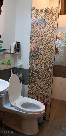 Bán căn hộ Him Lam Riverside giá tốt 2,6 tỷ, DT 68m2 căn góc đầy đủ nội thất cao cấp 12855207