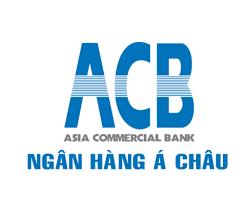 Ngân hàng ACB hỗ trợ thanh lý 28 nền đất sổ hồng riêng từng nền thổ cư 100% liên hệ Thiên 12687887