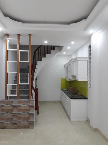 Chính chủ cần bán gấp nhà siêu đẹp tại phố Cầu Cốc, Tây Mỗ, Nam Từ Liêm, Hà Nội. LH 0965164777 12855541