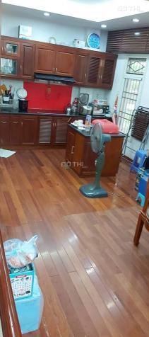 Bán nhà phố Phùng Hưng, cạnh viện 103, 48m2 mặt tiền 5m, kinh doanh 24/24, chỉ 3,5 tỷ 12855777