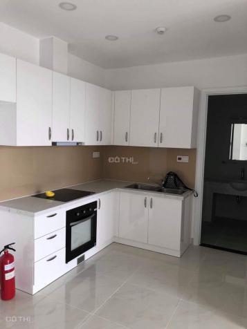 Cần bán gấp căn hộ Sai Gòn Mia Trung Sơn giá rẻ, LH: 0907.65.88.33 12856417