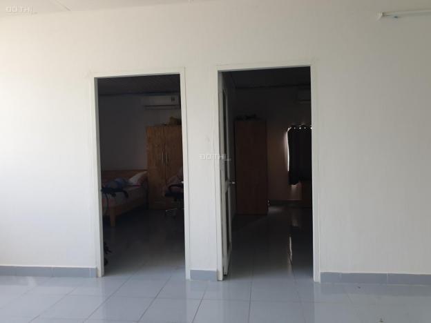 Kho xưởng cho thuê khuôn viên 2100m2 xây dựng 1200m2 Đức Hòa Hạ 12856528