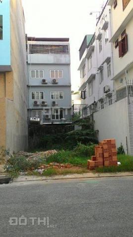 Bán gấp 80m2 đất mặt tiền đường Hương Lộ 2, gần bệnh viện đa khoa Bình Tân, đường giao với Mã Lò 12858477