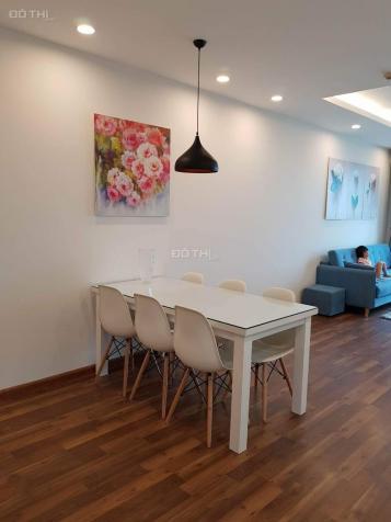 Cho thuê căn hộ Vinaconex 1, 289A Khuất Duy Tiến, 115m2, 3PN, full nội thất. LH: 0936994993 12858849