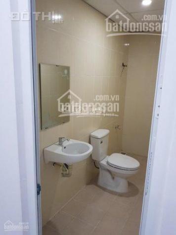 Cần bán lại 1 căn Chương Dương Home, LH 0908919070 12859068