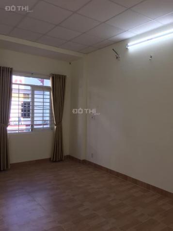 Nhà 1 lầu đường Số 5, Phường Bình Hưng Hoà gần ngay siêu thị Aeon 12859649