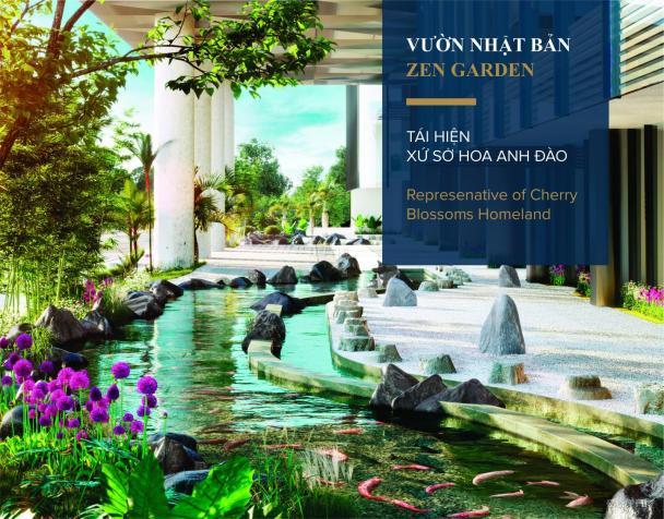 Wyndham Thanh Thủy Phú Thọ - Dự án nghỉ dưỡng khoáng nóng 12860262