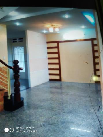 Nhà cách mặt tiền 1 căn Huỳnh Khương An, P5, Gò Vấp, giá tốt 12860667