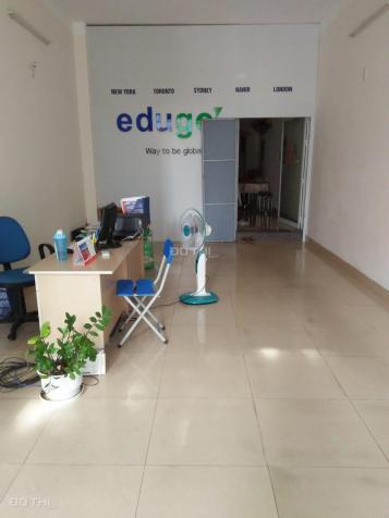 Cho thuê mặt bằng làm văn phòng, showroom đường Lê Lợi - Đà Nẵng 12860773