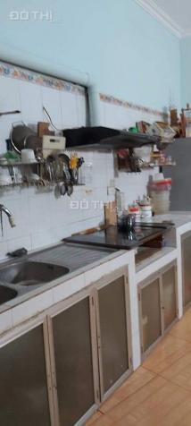 Cần bán gấp nhà phố Kim Ngưu, DT 75m2, MT 4,5m vỉa hè rộng, KD tốt, giá 15,8 tỷ. LH 0978983871 12860871