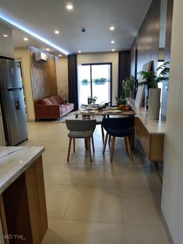 Bán chung cư cao cấp PCC1 Thanh Xuân, căn góc 2 PN, 76.2 m2, view 2 hướng ĐB và TB giá gốc 12861449