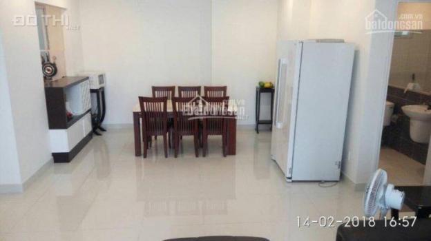 Bán căn hộ chung cư Terra Rosa Khang Nam 13E giá rẻ 12848556