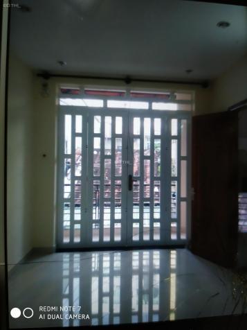 Cần bán nhà 8x6m Huỳnh Khương An, P5, đối diện chợ Gò Vấp, ĐH Công Nghiệp, giá chỉ 5.6 tỷ 12861898